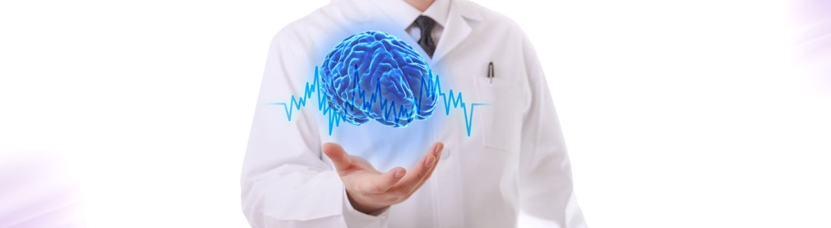 Невролог Шушары